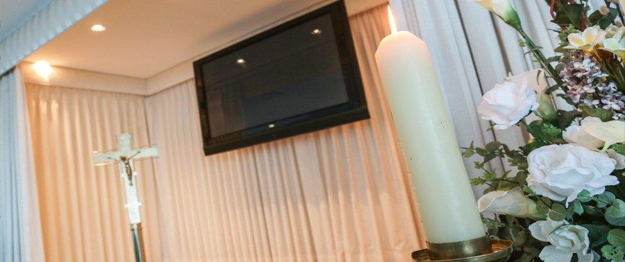 Funeral Homes Illawarra, NSW