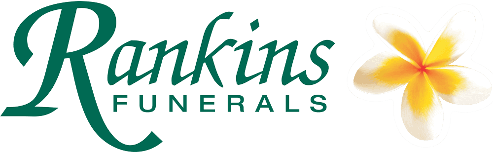 Rankins Funerals, Funeral Homes & Services