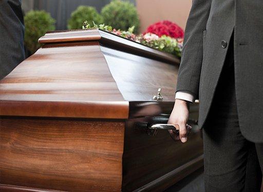 Funeral Arrangements Illawarra, NSW