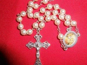 rosari e corone devozionali