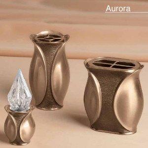 oggetti dell'arte funeraria-marchio aurora