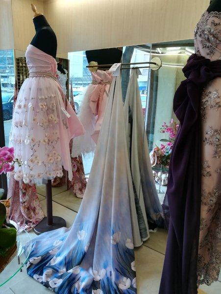 Creazioni Di Abbigliamento Milano Mi Tessuti Lagosta Sas
