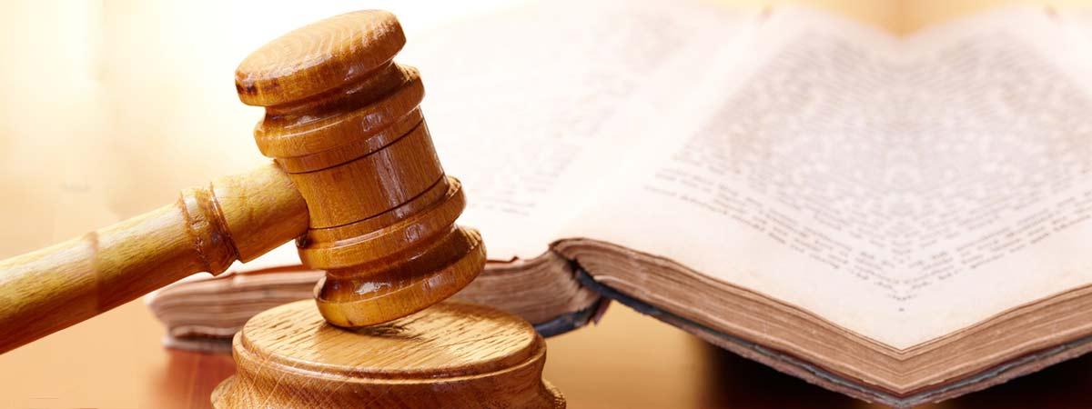 Mantello Lawyers criminal law