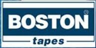 Boston Tapes