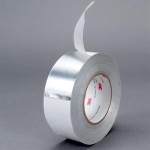 Nastro Alluminio