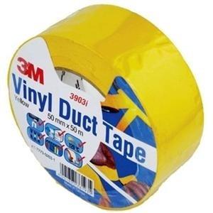 Nastro adesivo plastificato