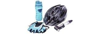 Accessori biciclette
