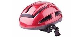 Caschi e protezioni per ciclismo