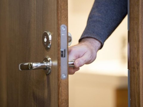 detrazioni e incentivi fiscali per serramenti