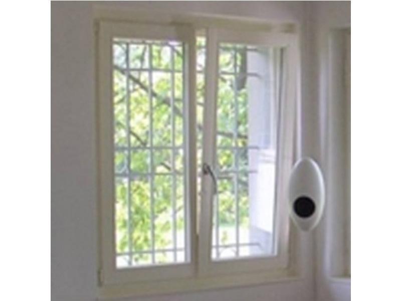 vendita finestre in pvc e legno brescia