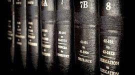 diritto della famiglia, divorzi, separazioni