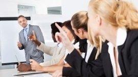 corsi di riqualificazione del personale