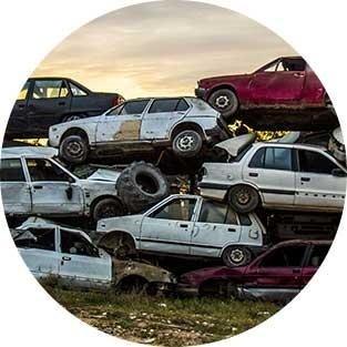 Autosoccorso Gorizia