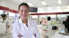 prodotti farmaceutici per lo sportivo