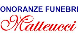 Onoranze Funebri Matteucci
