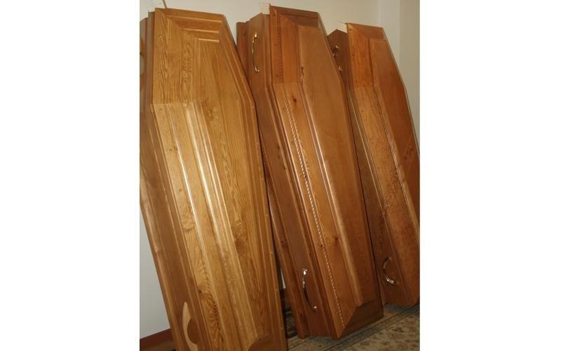 bare legno cascina