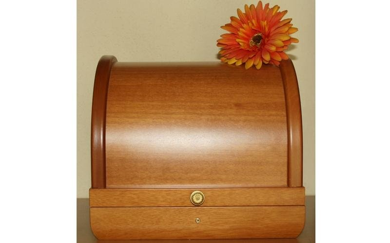urna funeraria legno pisa