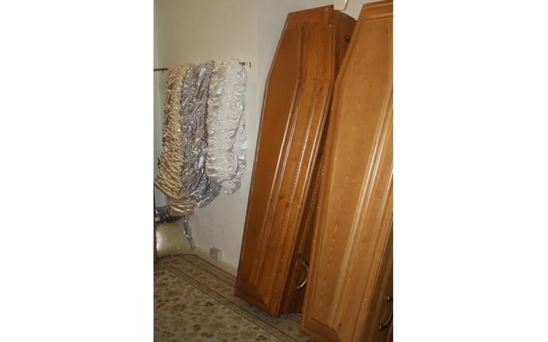 cofani legno cascina