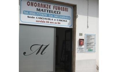 servizi funebri cascina