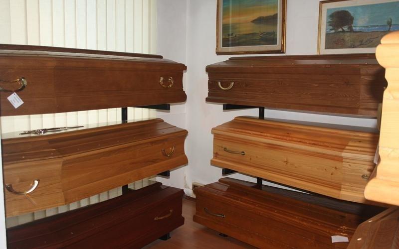 vendita bare legno cascina