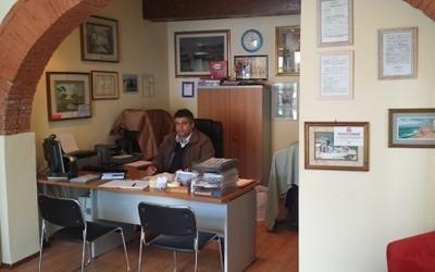 agenzia funebre matteucci pisa