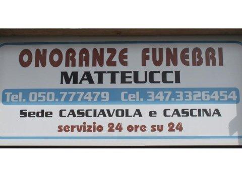 onoranze funebri cascina e casciavola