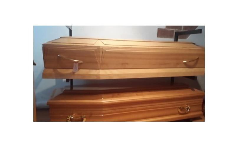 casse funebri legno cascina