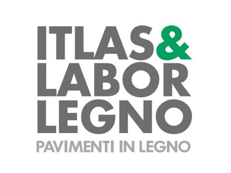 Marchio Itals & Labor Legno