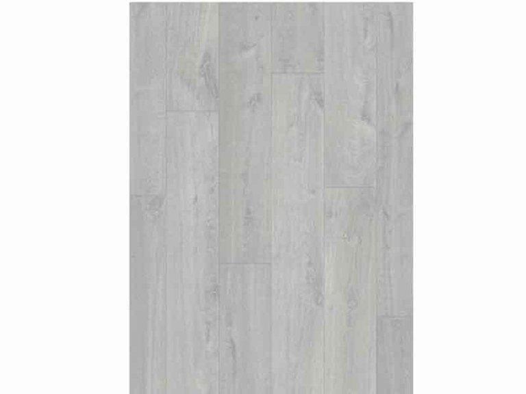 pavimento rovere grigio sbiancato