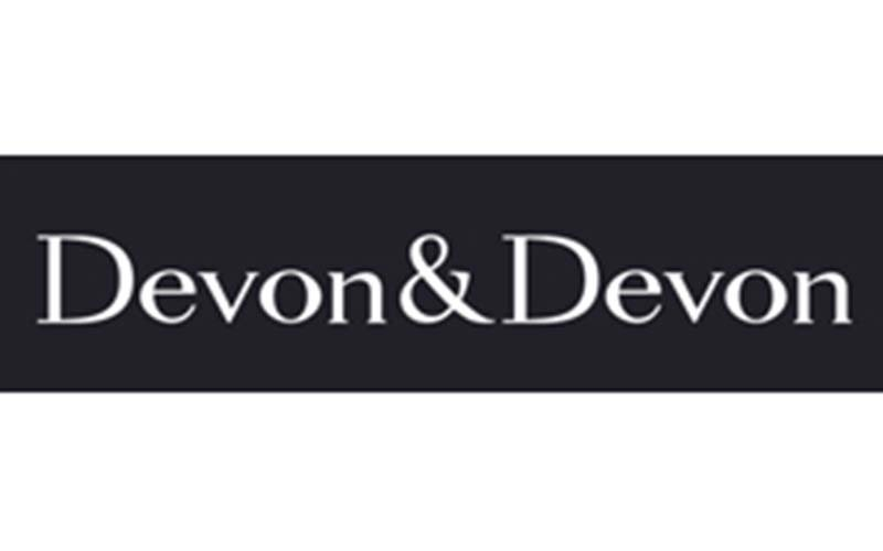 Devon e Devon