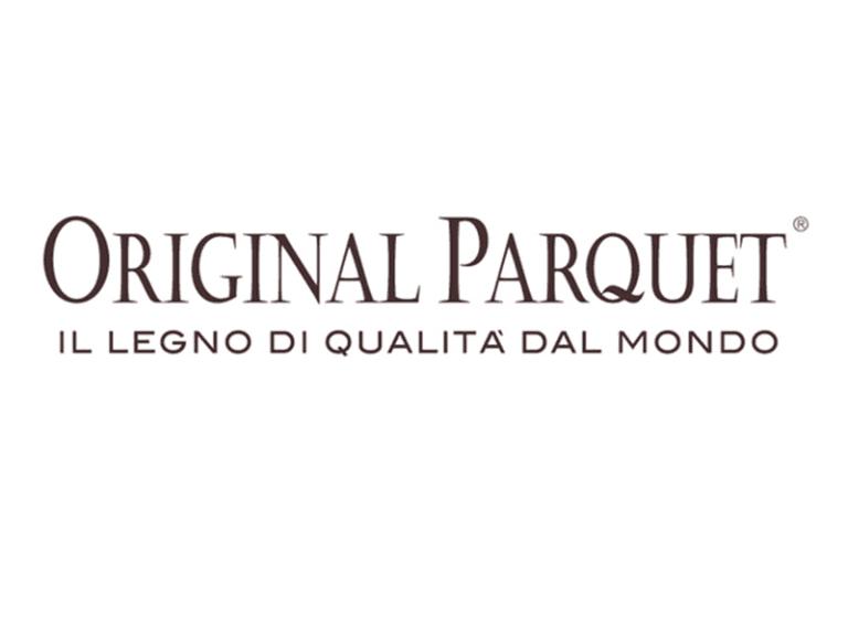 Marchio Original Parquet