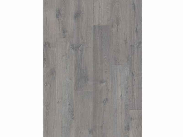 pavimento rovere grigio urban plank