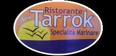 Ristorante New Tarrok