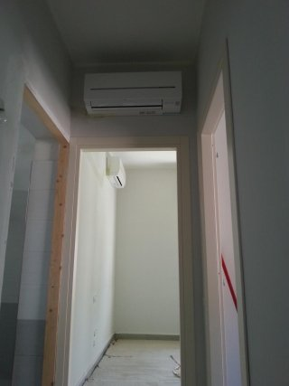 climatizzatore
