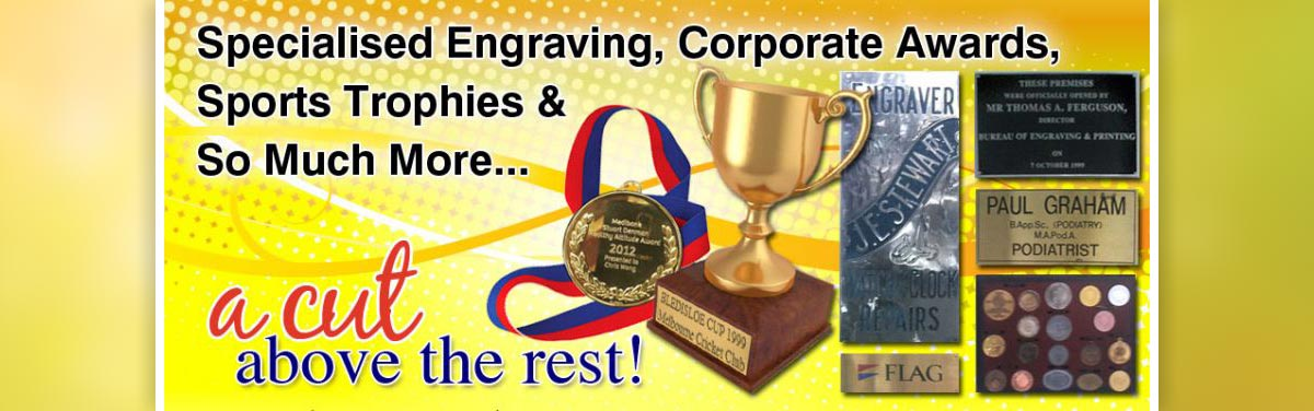 scotia engraving co engraving products