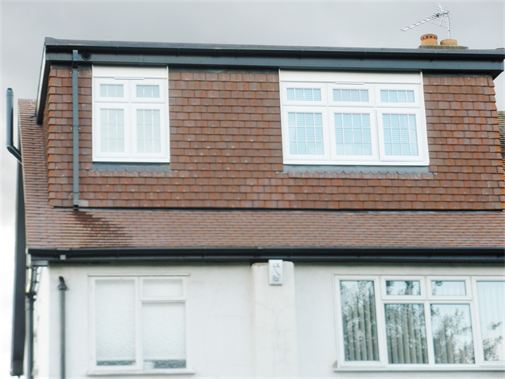 Quality home extensions