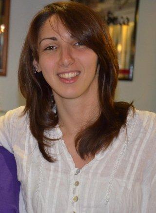 Eleonora Pitotti