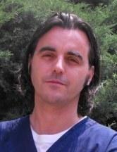 Gian Marco Gerboni