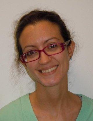 Lisi Chiara