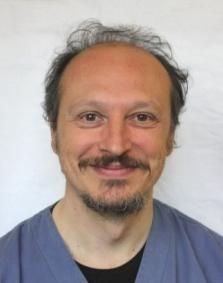 Dr. Perini