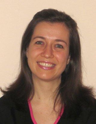 Valenti Paola