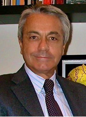 Peruccio Claudio