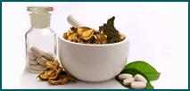 medicinali galenici