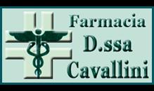 Farmacia Dottoressa Cavallini