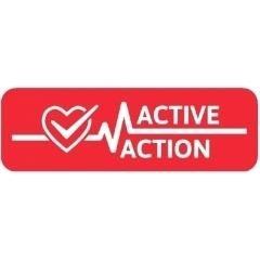 Active Action autoanalisi
