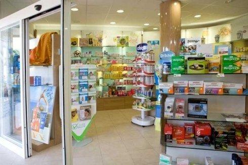 interno farmacia