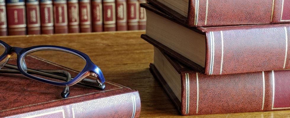 studio avvocati Cortese Borella