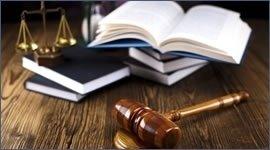 studio avvocato