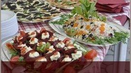 piatti tipici, cucina valdostana, piatti genuini