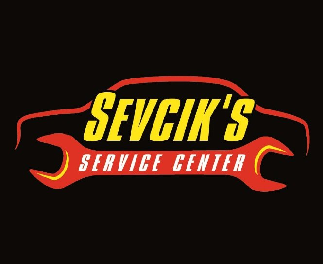 Sevcik's Service Center College Station, TX